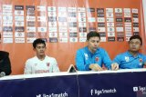 PSM Makassar kalah karena faktor non teknis, kata sang pelatih,  benarkah?
