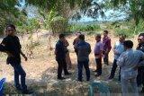 DPRD Manado terima aduan soal Camat Tikala-Kasat Pol-PP