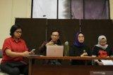 Direktur Amnesty: Wakil rakyat dinilai gagal memahami prioritas legislasi nasional