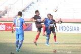 Persib Bandung kalahkan Persipura 3-1 di Sidoarjo