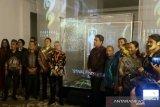 FFI akan putar film di berbagai  stasiun MRT