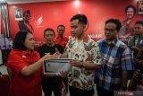 Petinggi Gerindra dukung Gibran maju jadi calon Wali Kota Solo