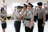 Kombes Pol Trisulastoto jabat Dirreskrimum Polda Sulawesi Utara