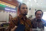 Anggota DPRD Kabupaten Banyumas dibekali materi tipikor