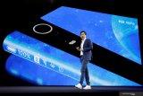 Xiaomi rilis Mi Mix Alpha dengan kamera 108MP