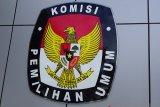 KPU siap menggelar konsolidasi nasional hadapi Pilkada serentak