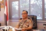 JAD Jabar sempat rencanakan aksi teror di Bandung dan Cirebon