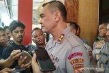 Penyidik Polda Papua tetapkan tujuh tersangka kasus anarkis di Expo Waena