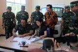 TNI AU pesan 35 mobil Esemka