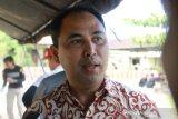 Polda NTB petakan 3 TKP penganiayaan Zainal Abidin