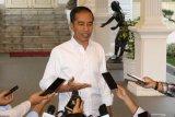 Kata Prof Alo, bola panas ada di tangan Presiden Jokowi