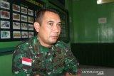 Papua Terkini - 17 orang meninggal dunia di Wamena