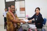 DPRD Kupang apresiasi Pekan Panutan Bayar Pajak