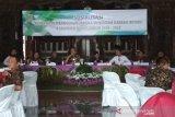 Manfaatkan dana desa, pemerintah desa diminta pedomani RPJMD