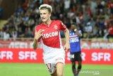 Monaco akhirnya raih kemenangan perdana tekuk  OGC Nice 3-1