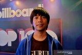 d'Masiv habiskan hampir Rp1M buat Rekaman di Abbey Road studio