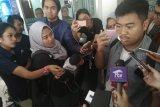 Mahasiswa: Perusuh di DPR bukan mahasiswa