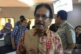 Menteri ATR masih diskusikan wacana penghapusan IMB