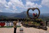 Bali dinobatkan sebagai Destination of The Year TTG Travel Award