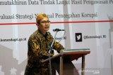 KPK berharap berikan masukan terkait dengan revisi UU