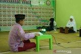 Lomba MTQ meningkatkan syiar Islam pada usia dini