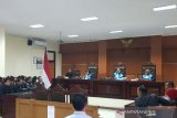 PTUN tolak gugatan guru besar Undip Prof Suteki
