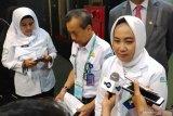 BMKG sebut tsunami Palu dan Selat Sunda ilmu baru