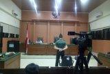 Masih ingat kasus oknum TNI mutilasi pacar, Prada Deri Permana divonis penjara seumur hidup