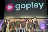 Pecinta film diberi kemudahan GoPlay