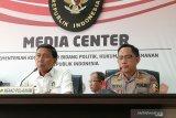 Wiranto: demo rusuh untuk gagalkan pelantikan Presiden