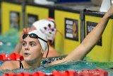 Kasus doping, perenang Shayna Jack merasa kariernya digantung