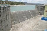 PDAM Flores Timur mencari sumber air baku alternatif