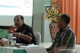 Rp200 miliar untuk bangun fasilitas air bersih di Kota Kupang