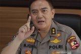 Polri investigasi dugaan kesalahan prosedur pengamanan di Kendari