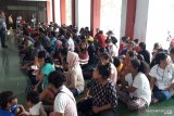 Malaysia deportasi 128 TKI ilegal dari Sabah ke Nunukan