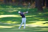 Tur golf Eropa dilanjutkan pada 22 Juli