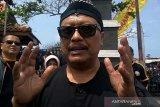 Pemkab Cilacap ingin bangun destinasi wisata buatan
