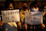 Konsulat Indonesia desak Hong Kong selidiki kasus tertembaknya wartawan Indonesia