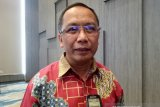 LAPAN: 13 gerhana matahari lintasi Indonesia sepanjang 2020-2100