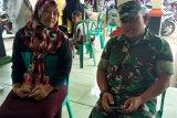 Pra-TMMD, TNI ingatkan bahaya narkoba