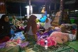 Menristekdikti upayakan  rehabilitasi PTN yang terdampak gempa Ambon