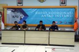 KPU Kabupaten Banyumas al membentuk Desa Pelopor Demokrasi