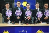 KBRI hormati Malaysia dalam pengungkapan kasus pemerkosaan WNI