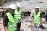 Ganjar sebut Stadion Manahan Solo berkelas Internasional