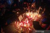 LPSK harus proaktif dampingi saksi mahasiswa tertembak di Kendari