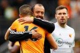 Wolverhampton petik kemenangan perdana