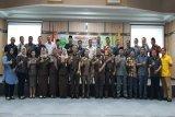 DPRD diminta aktif mengawasi kebijakan Pemkab Kotim