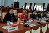 Legislator Seruyan ingatkan penggunaan Dana Desa harus tepat sasaran