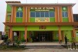 RS At Taqwa Kabupaten  OKU Timur miliki layanan vaksinasi jemaah umroh