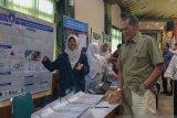 Yogyakarta alokasikan dana penelitian untuk kampus pada 2020